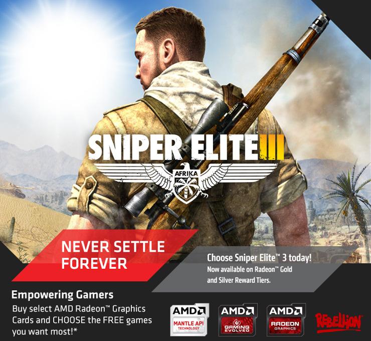 sniper elite v2 reloaded