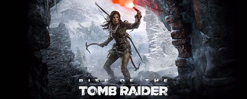 tomb raider game order reddit