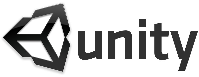 Unity Technologies Integrates NVIDIA VRWorks Support Into