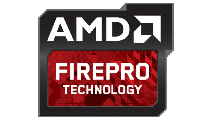 AMD Announces FirePro™ S7100X, The First And Only Hardware