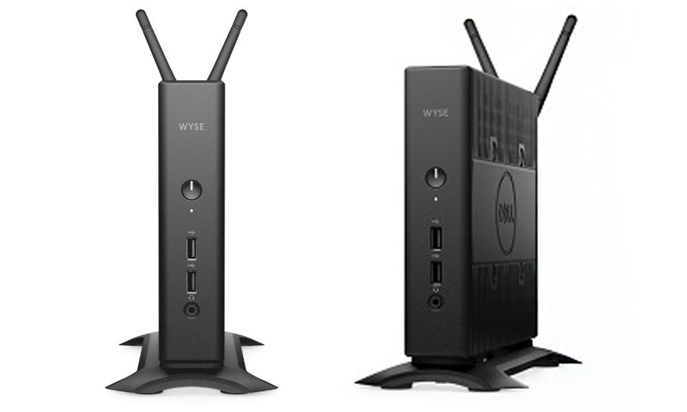 Dell Introduces Wyse 5060 Thin Client