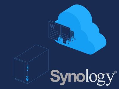 Synology C2 Backup: Cost-Effective Cloud Backup Solution for