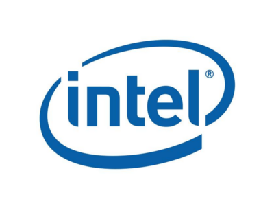 Intel Refresh The Skylake-X HEDT CPU Lineup