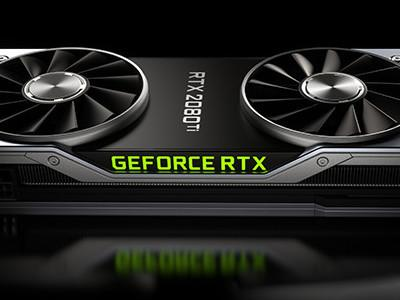NVIDIA Identifies Source Of GeForce RTX 2080 Ti FE Issues