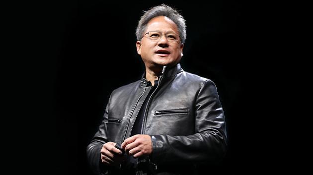 Nvidia To Webcast Pre Mwc La Keynote Nvidia Shield Tv Announcement Incoming